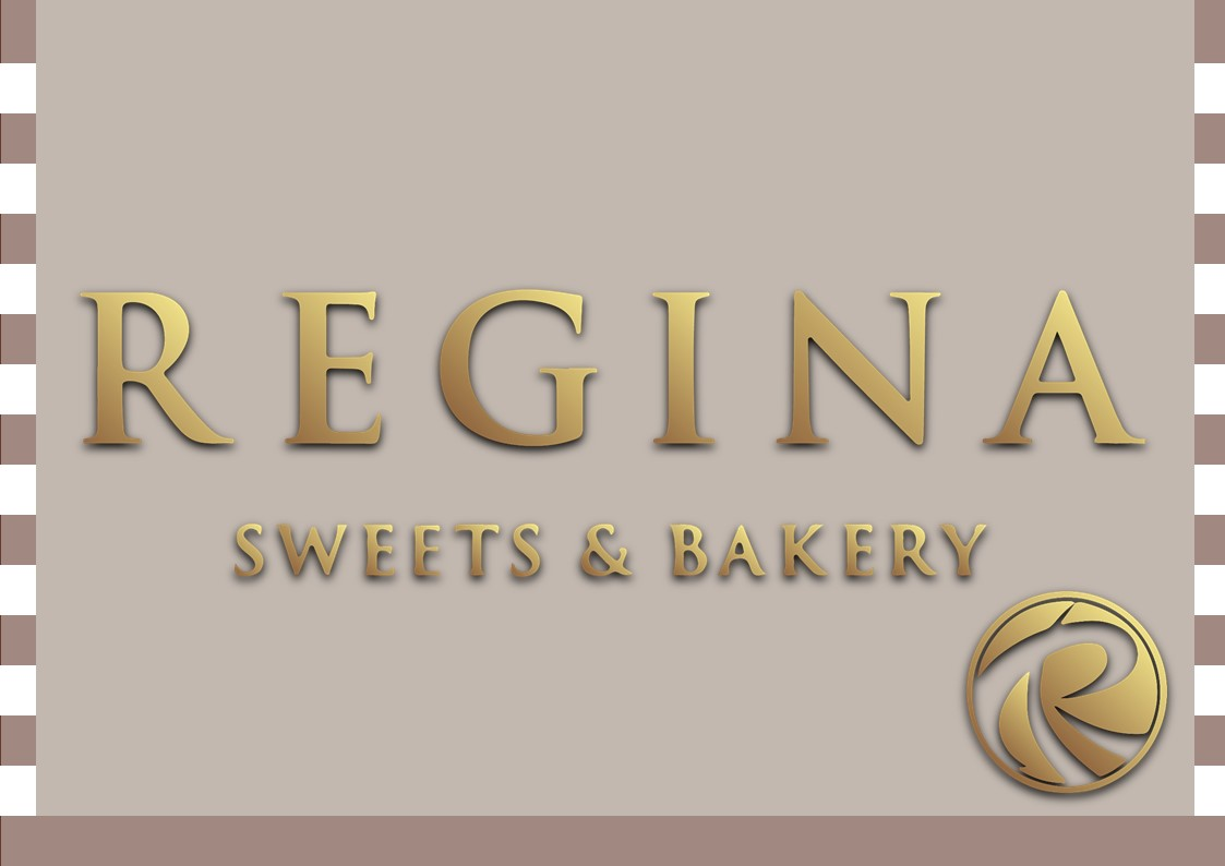 REGINA SWEETS & BAKERY